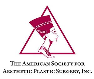 American Society for Aesthetic Plastic Surgery, Inc.