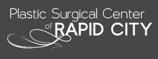 Plastic Surgical Center of Rapid City LLC